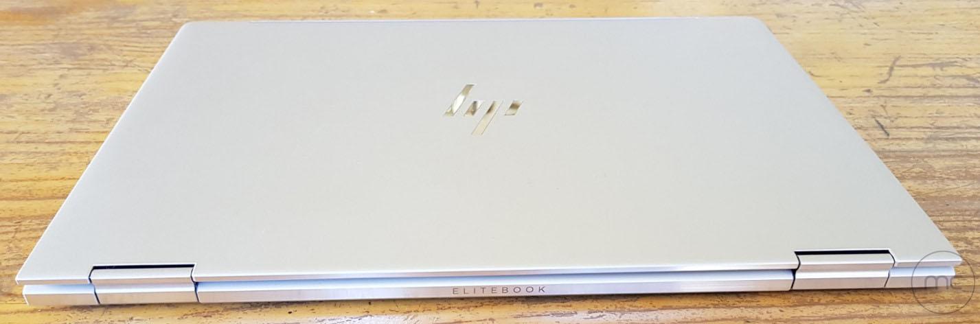 Probamos el EliteBook x360 1020 G2 ¡Una joya para movilidad! 39