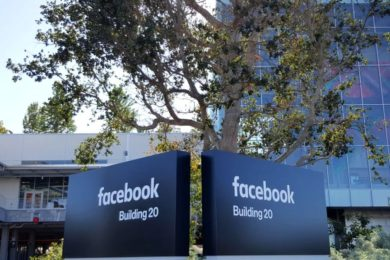 Esta es la situación actual de Facebook tras el escándalo de Cambridge Analytica