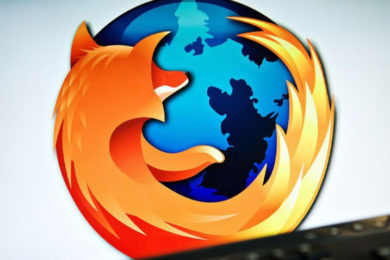Mozilla crea una extensión de Firefox para evitar el rastreo de Facebook