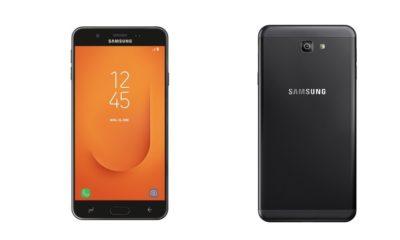 Nuevo Galaxy J7 Prime 2: Especificaciones y precio 29