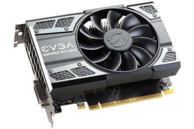 Radeon HD 7950 frente a GeForce GTX 1050 y GTX 760 en juegos actuales