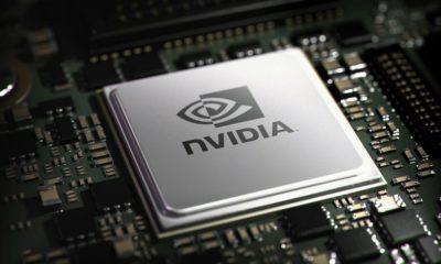 Las GeForce GTX 11 llegarán en julio con memoria GDDR6 28