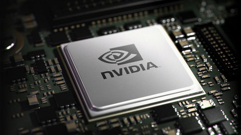 Las GeForce GTX 11 llegarán en julio con memoria GDDR6 29