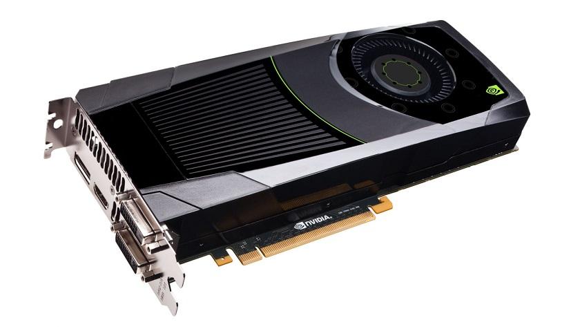 GeForce GTX 680 de 2 GB frente a GTX 680 de 4 GB en juegos actuales 29