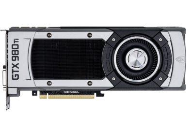 GeForce GTX 980 TI con OC frente a GTX 1070 TI en juegos nuevos 33