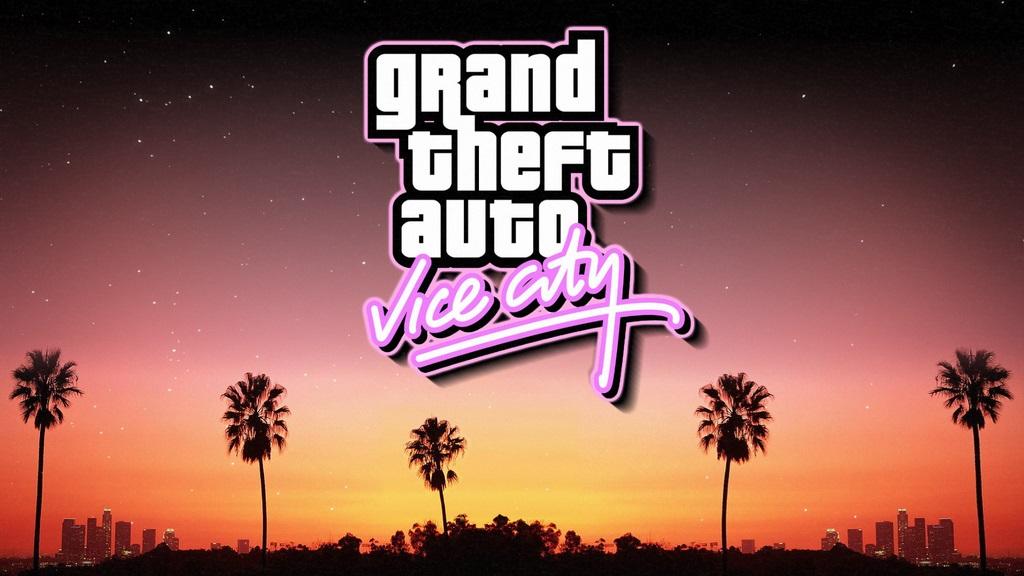 Grand Theft Auto VI tendrá lugar en Vice City; protagonizado por una mujer 29