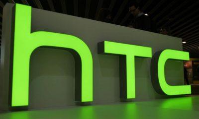 HTC sigue batiendo récords a la baja; registra su peor caída en 13 años 99