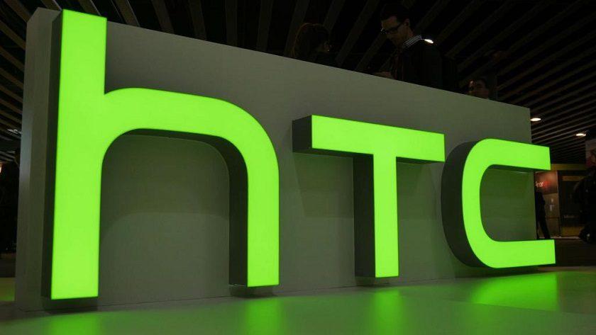 HTC sigue batiendo récords a la baja; registra su peor caída en 13 años