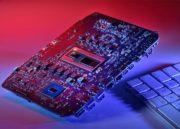 Intel lanza el Hades Canyon NUC con CPU Core y GPU Radeon RX Vega 33