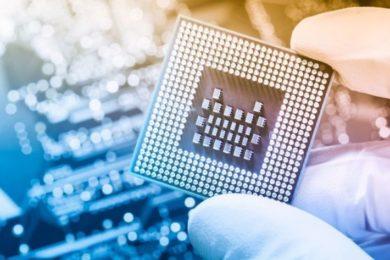 Intel anuncia chips con hardware rediseñado contra Meltdown y Spectre