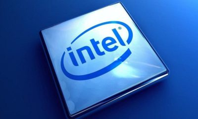 Intel libera actualizaciones contra Spectre y Meltdown para Ivy Bridge y Sandy Bridge