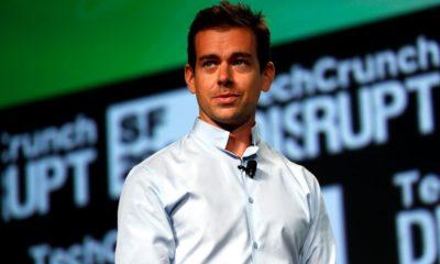 El CEO de Twitter cree que Bitcoin será la principal divisa en 10 años