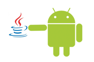 Java en Android: Oracle gana a Google un nuevo asalto
