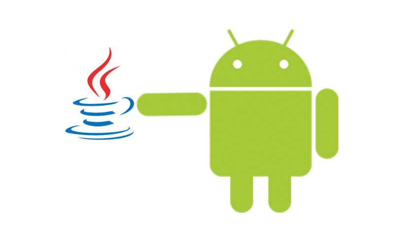 Java en Android