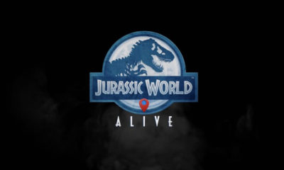 Jurassic-World-Alive-Logo