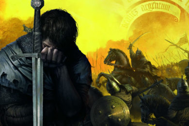 Análisis: Kingdom Come: Deliverance PC