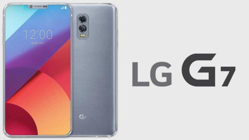 Filtrado el LG G7 Neo, ¿fue desechado a favor de un nuevo modelo? 32