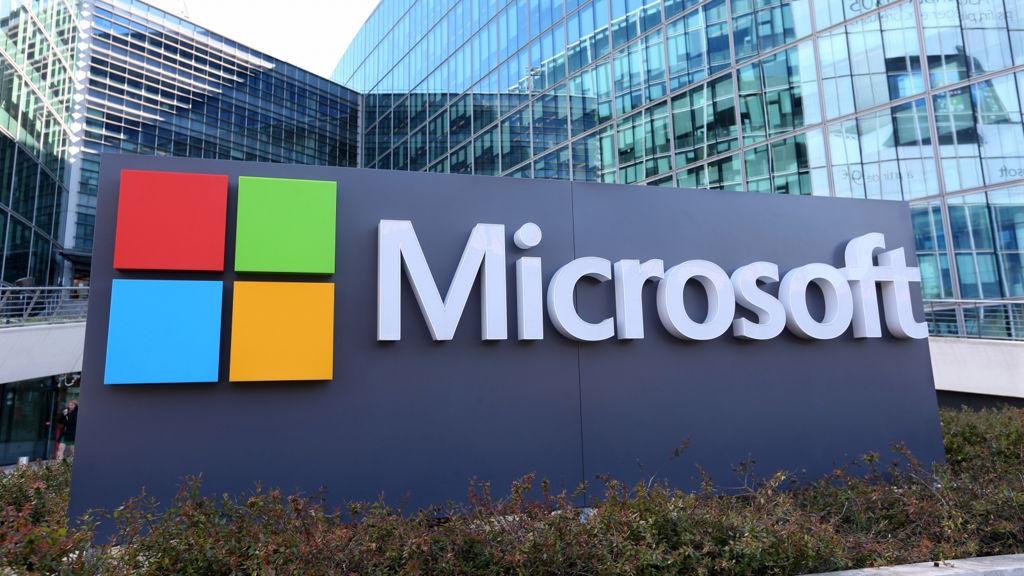 Microsoft podría empezar a penalizar el lenguaje ofensivo en servicios como Skype y Xbox
