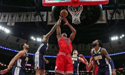 La NBA prueba un servicio para ver el último cuatro de los partidos por 99 centavos