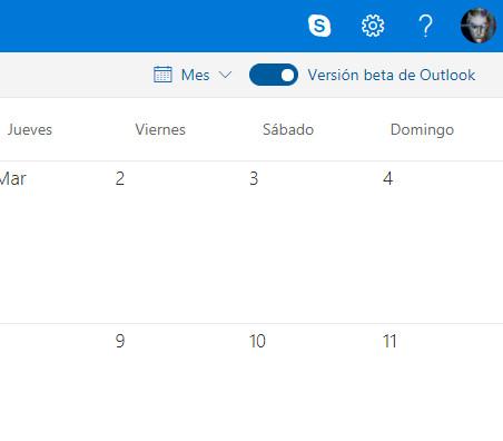 Microsoft publica la versión final del nuevo Outlook.com 40