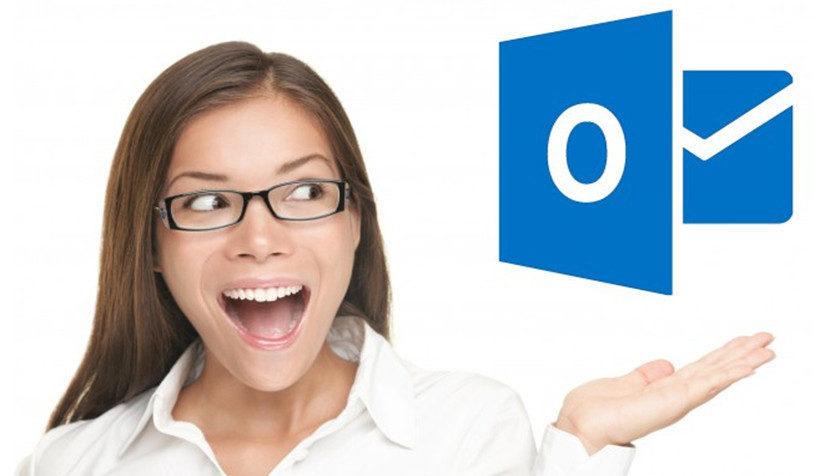 Microsoft publica la versión final del nuevo Outlook.com