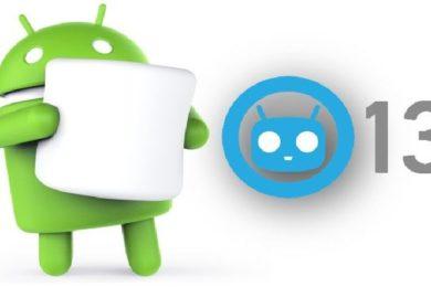 Google limita el uso de ROM Android personalizadas