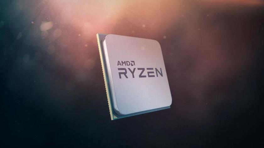 GlobalFoundries cree que Ryzen 3000 de AMD podría llegar a 5 GHz 31