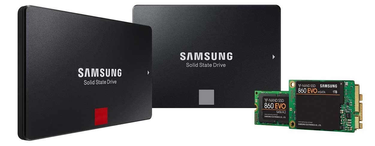 SSDs y rendimiento en juegos: Todo lo que debes saber 36