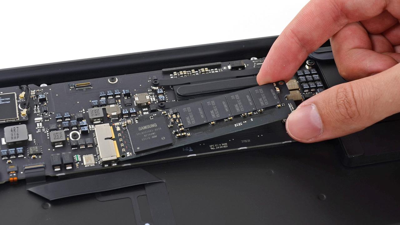 SSDs y rendimiento en juegos: Todo lo que debes saber 42