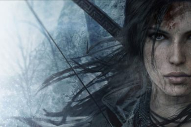 Shadow of the Tomb Raider anunciado; todo lo que sabemos de momento