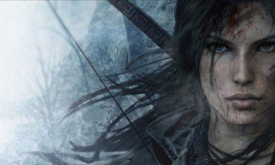 Shadow of the Tomb Raider anunciado; todo lo que sabemos de momento 61