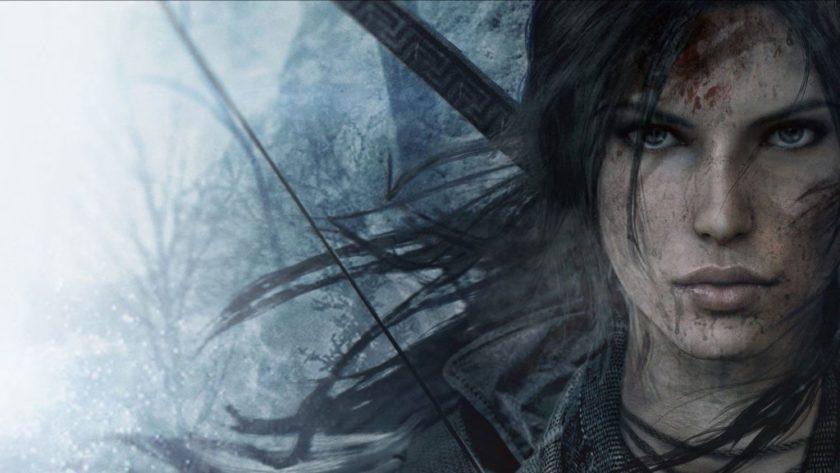 Shadow of the Tomb Raider anunciado; todo lo que sabemos de momento