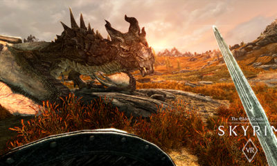 Skyrim_VR_PC_Dragon