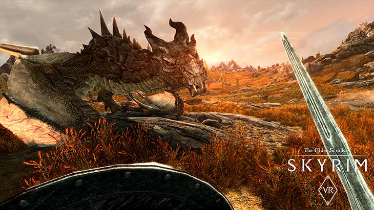 Skyrim_VR_PC_Dragon
