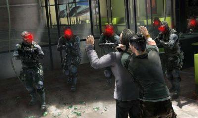 Listado Splinter Cell 2018, podría ser anunciado en el E3 de este año 30