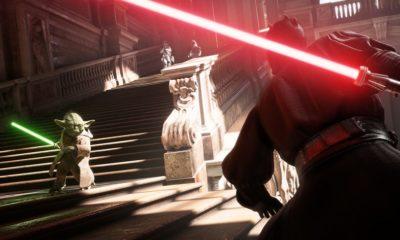 Star Wars Battlefront II volverá a ofrecer cajas de botín 28