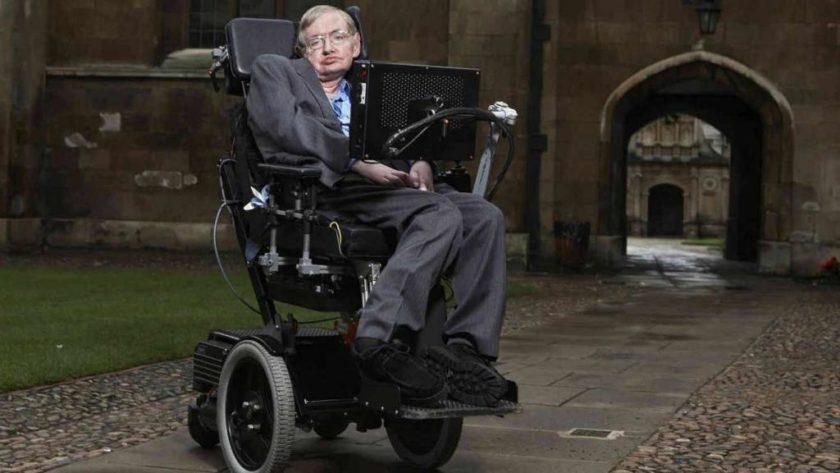 Cinco predicciones de Stephen Hawking que debemos recordar