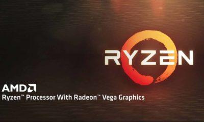 Vega 8 (Ryzen 3 2200G) OC frente a GeForce GT 1030 OC en juegos actuales 30