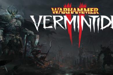 Análisis: Warhammer Vermintide 2
