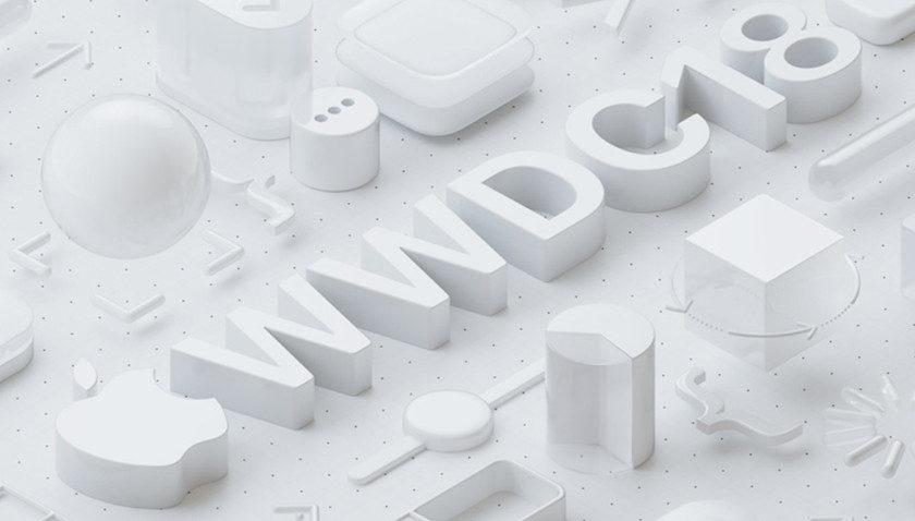 Apple WWDC 2018: iOS 12, OS X, iPad Pro y MacBook 'económico'