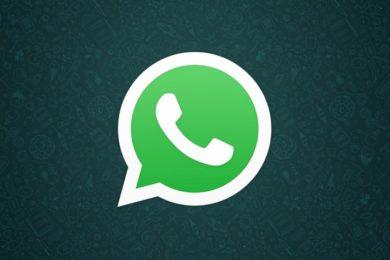 WhatsApp dará más tiempo para eliminar mensajes enviados por error
