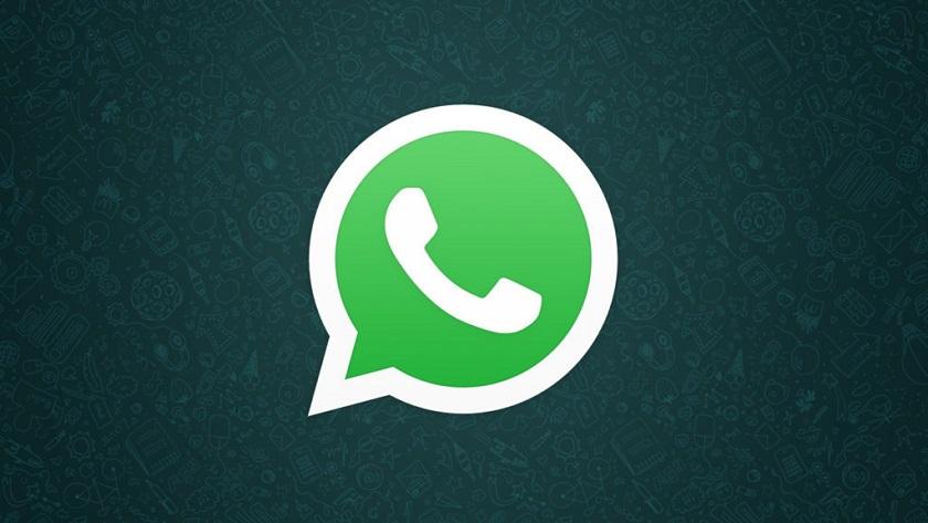 WhatsApp dará más tiempo para eliminar mensajes enviados por error 29