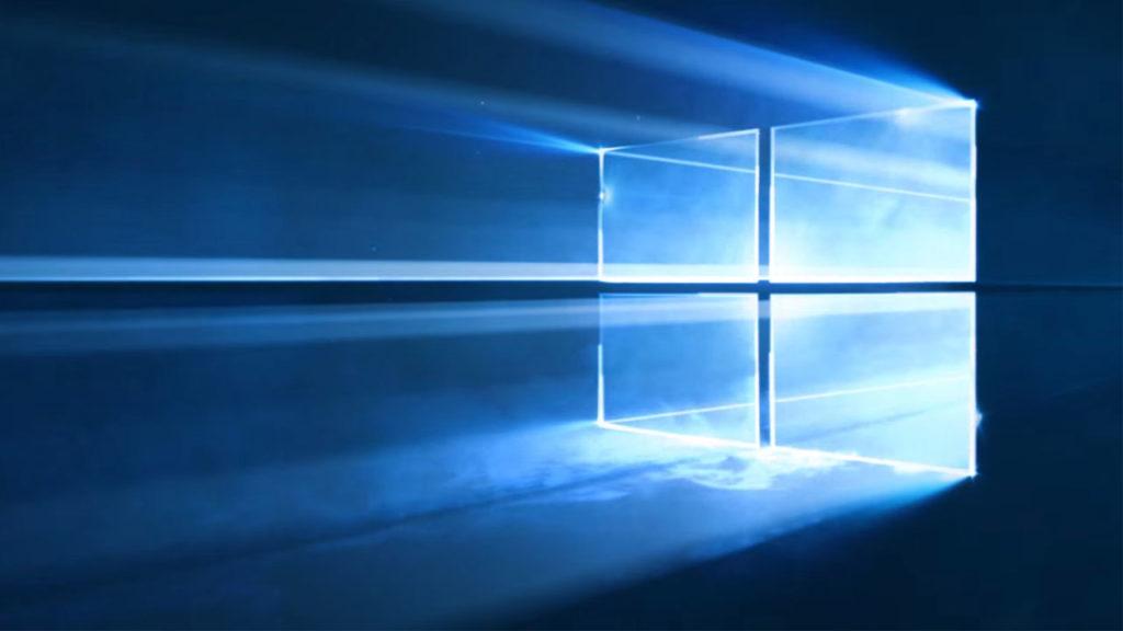 Un error acaba forzando la instalación de Windows 10 Fall Creators Update 29