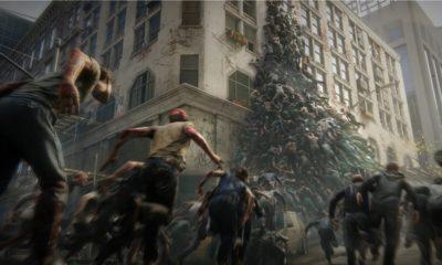 World War Z promete hordas de hasta 1.000 zombis 65