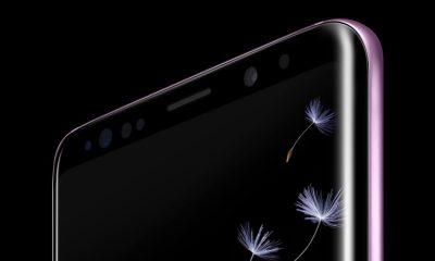 Pruebas de autonomía del Galaxy S9 y S9+ por carga de batería 80