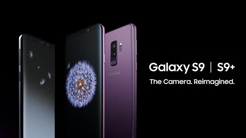 Consejos para maximizar la autonomía del Galaxy S9-Galaxy S9+ 29