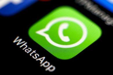 WhatsApp permite borrar mensajes enviados hace más de una hora