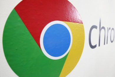Google Chrome 65 ya disponible, estas son sus novedades