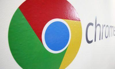 Google Chrome 65 ya disponible, estas son sus novedades 30