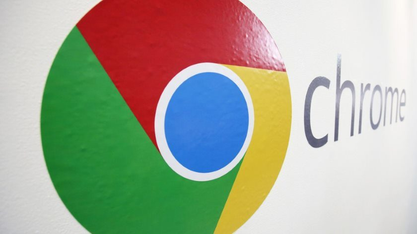 Google Chrome 65 ya disponible, estas son sus novedades